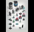 Merch Aperture Product Catalog.png