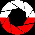 Portal polishhub.png