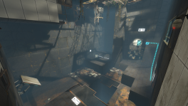 Portal 2 Chapter 1 Test Chamber 06.png