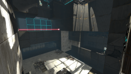 Portal 2 Chapter 3 Test Chamber 10.png