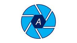 Aperture Laboratories Roblox Testing Initiative.jpg