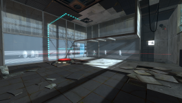 Portal 2 Chapter 3 Test Chamber 16.png