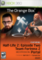 Orangebox Box Art 360.png
