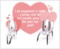 Turret Valentine 01.png