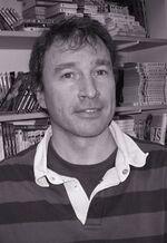 Martial Le Minoux.jpg