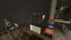 Portal 2 Chapter 7 Enrichment Sphere 5.jpg