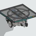 Puzzle Creator arm motionplatform.png