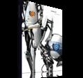 Portal2 CE Guide.png