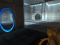 Portal TC 01 - Beta 01.jpg